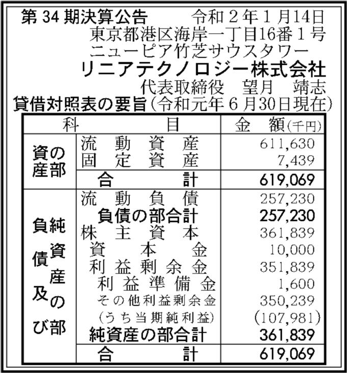 0057 72fbcb629d1a80aef010a6a57c9505520acbddbe39cf6382765f16e1f7a565272e98b380e680d77bedaedec29dcb412f2779a5e7178a31173762112e8e61f796 09