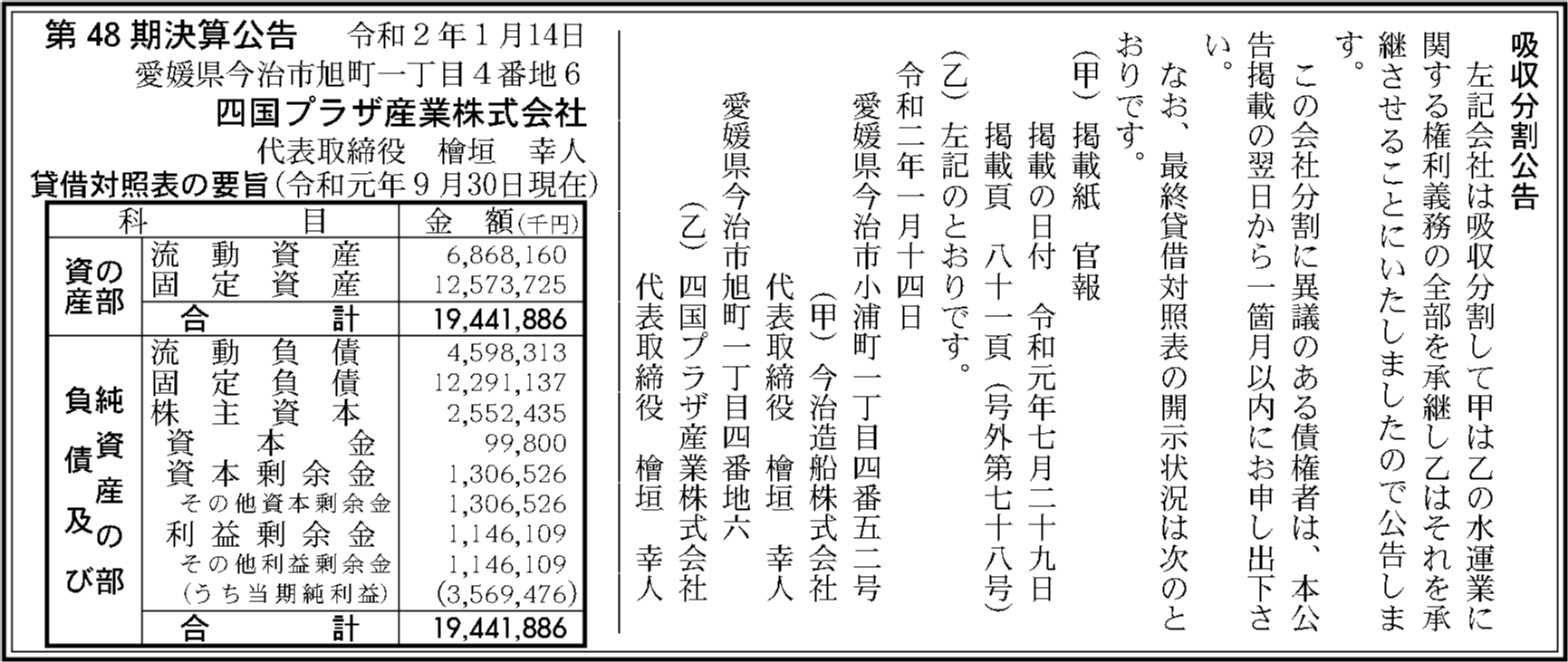 0059 edb532a5aae23657dd12b16d9c6db0509618142cb319e8d786b863d718c0c63382a52d8ad5cce264c7c58ca99f935ac5d3d5004c39b47fcd4119d26006d689ae 06