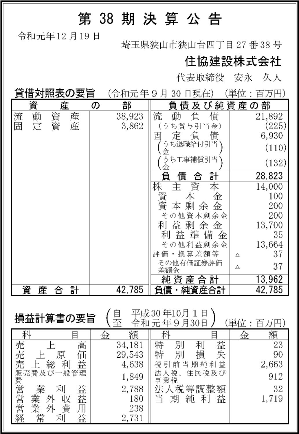 0063 2e37c9c71cd9cd026ff72fb893cadb40265f748db6f7957ea5216a451f445b7f1bd97012eef0bae3fee11df831241786d983bdb62e2dfc8b5bb603a793c7e9bf 03