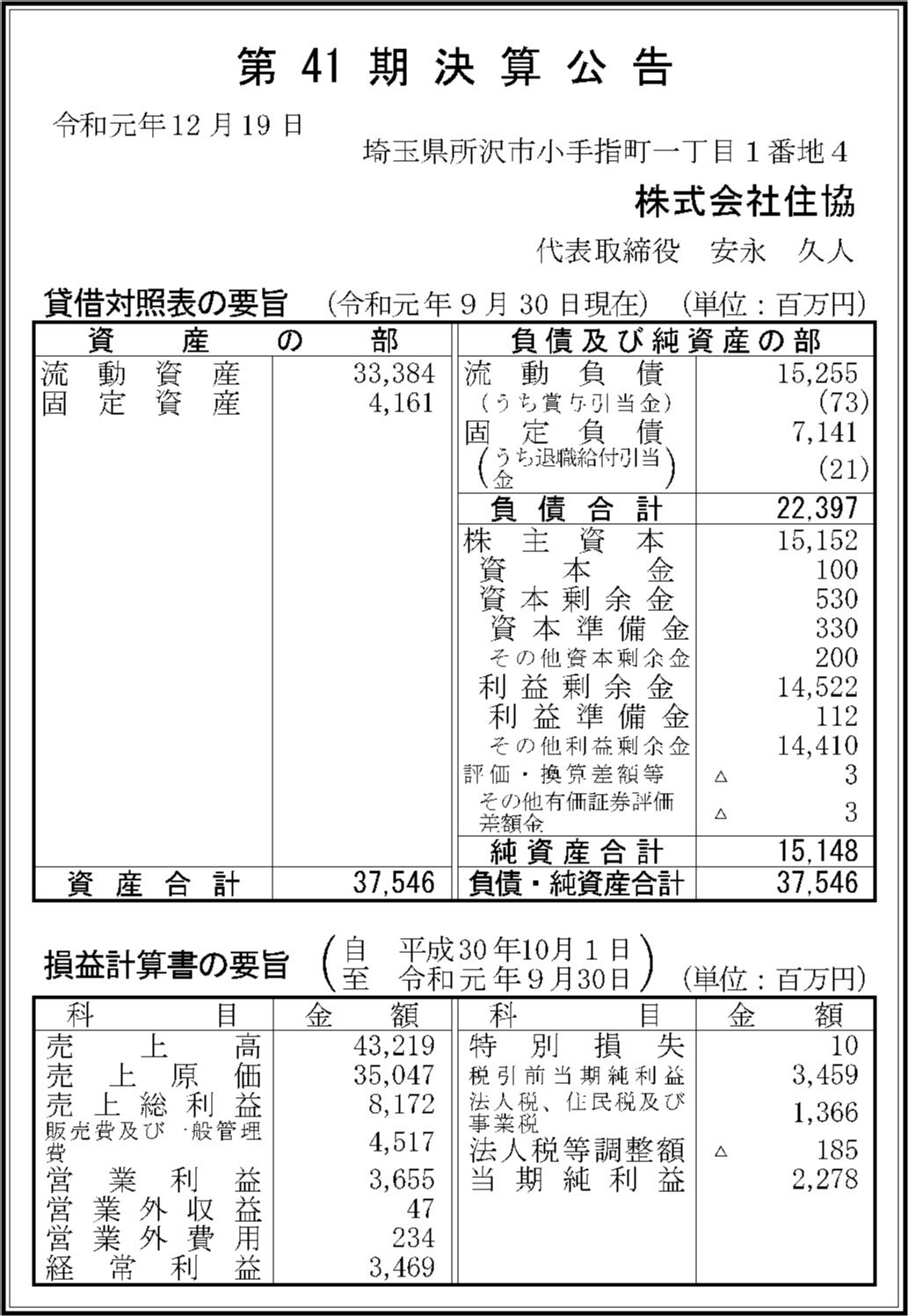 0063 2e37c9c71cd9cd026ff72fb893cadb40265f748db6f7957ea5216a451f445b7f1bd97012eef0bae3fee11df831241786d983bdb62e2dfc8b5bb603a793c7e9bf 04