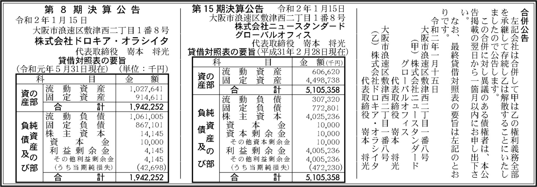 0095 f0df284a3cf2dfa430331553f69bef3edf3a9aecf364e23881987835d9782afc5f6fd084c5d920118606ed6cc9b736e77ffce5306a511d94a24bba7bc8d869d9 02