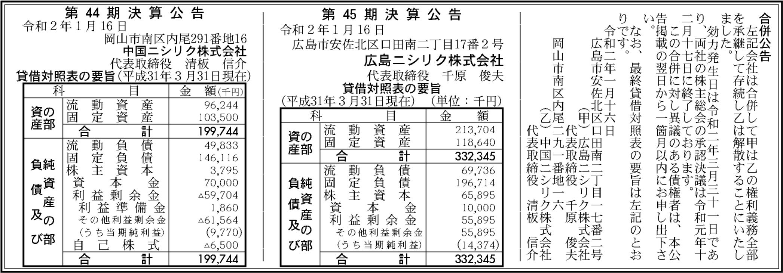 0094 71d2e4b89d2c6191b896a721f961fe055411da33ff5712b59ae43517f7fa4e3a395f95940e7eb2e7de44a071f68602bc729985829b3c361fe3717edf7a6d5b6b 05