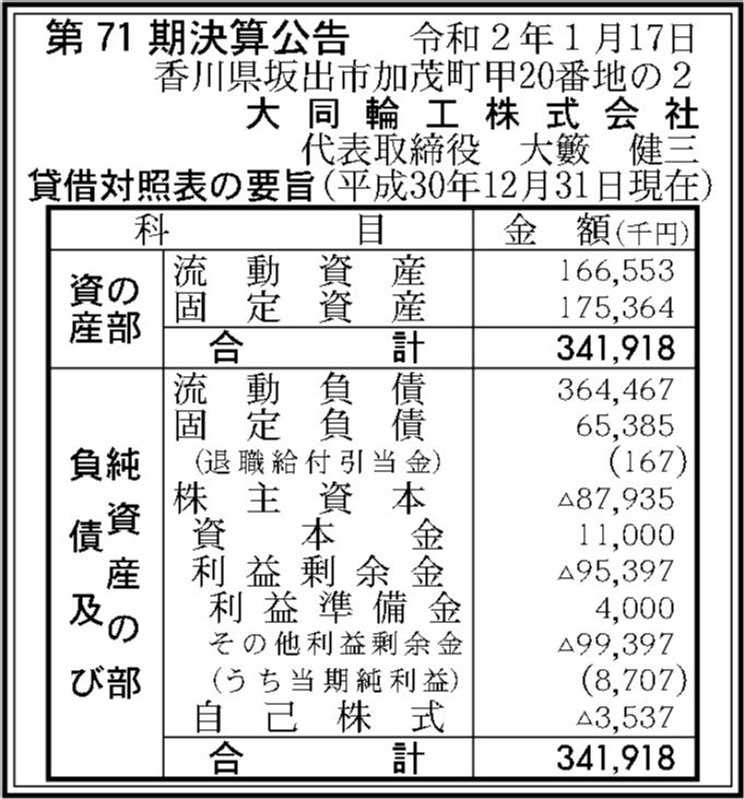 0086 bf207a049ef14d29c8196fa32aa5a8c7249111b7600fd055bd3c93fefbf8b179dcd41b38da8830bab30a556a518c24adbc74fee619baf544fafe00e383e95f24 03
