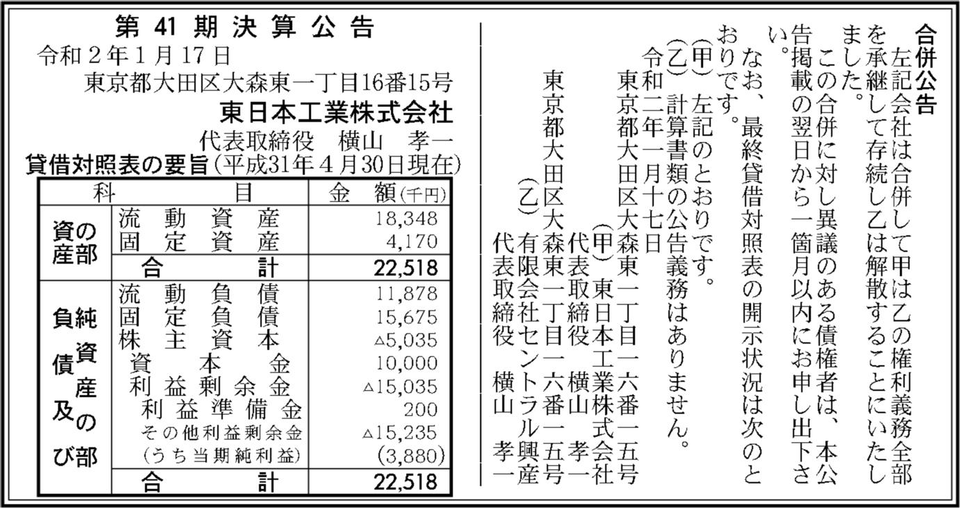 0088 f1604d16282547bb4f01e3f31c08b5c133d146466c2ef7e638bc339751eb7f04fd03cba60c14cfa6de2ee85bf0607f5ddd7416c2d63ea57e83b3690f195b6ef4 07