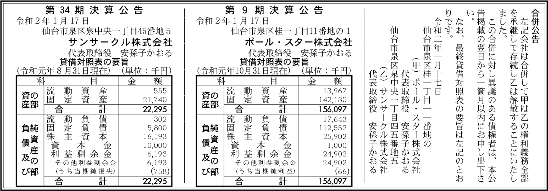 0092 1af44d2777503c45ca49bd757325255591ed1d4959b904d3e997ff1680b29beacf3b30d884ff1ee26e2a9aa310556b75cbdb942150c63f9b665e1d51923dd525 04