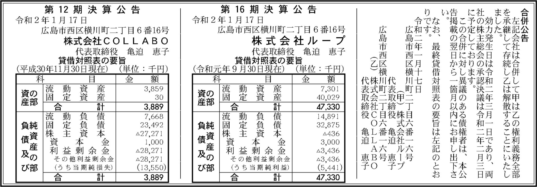0093 8df80c9c8adfc09e854cbade7c8398282de64489490210d66a3a09e2aa8319ac26acaa7cde0b81c21dfa4ad60e9cc036151212d361bfc9b2e9886123006e601e 02