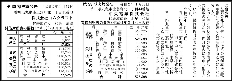 0093 8df80c9c8adfc09e854cbade7c8398282de64489490210d66a3a09e2aa8319ac26acaa7cde0b81c21dfa4ad60e9cc036151212d361bfc9b2e9886123006e601e 03