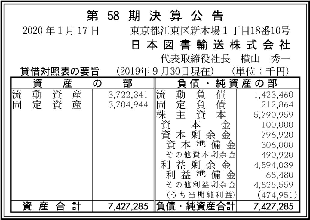 0094 cc9e43d87ab8d511ee51e3b4fe6f8d1a7ae4b11b36f9f4c8b12358f2ac2e5caefc59d1c8261e142b0ba166fcdc2b2f14de65da3f853c7062927bfe37b014dc5e 06