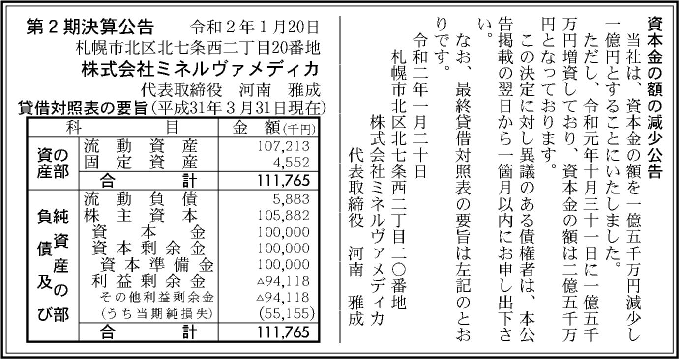 0019 0286d17f4392c9c41414dced847bb79669e8eada1bbe7fcf5b69b3593ee9e1546edc37b61409297231a574f5bcca6ca50989cc1e141606462075e671817318b7 02