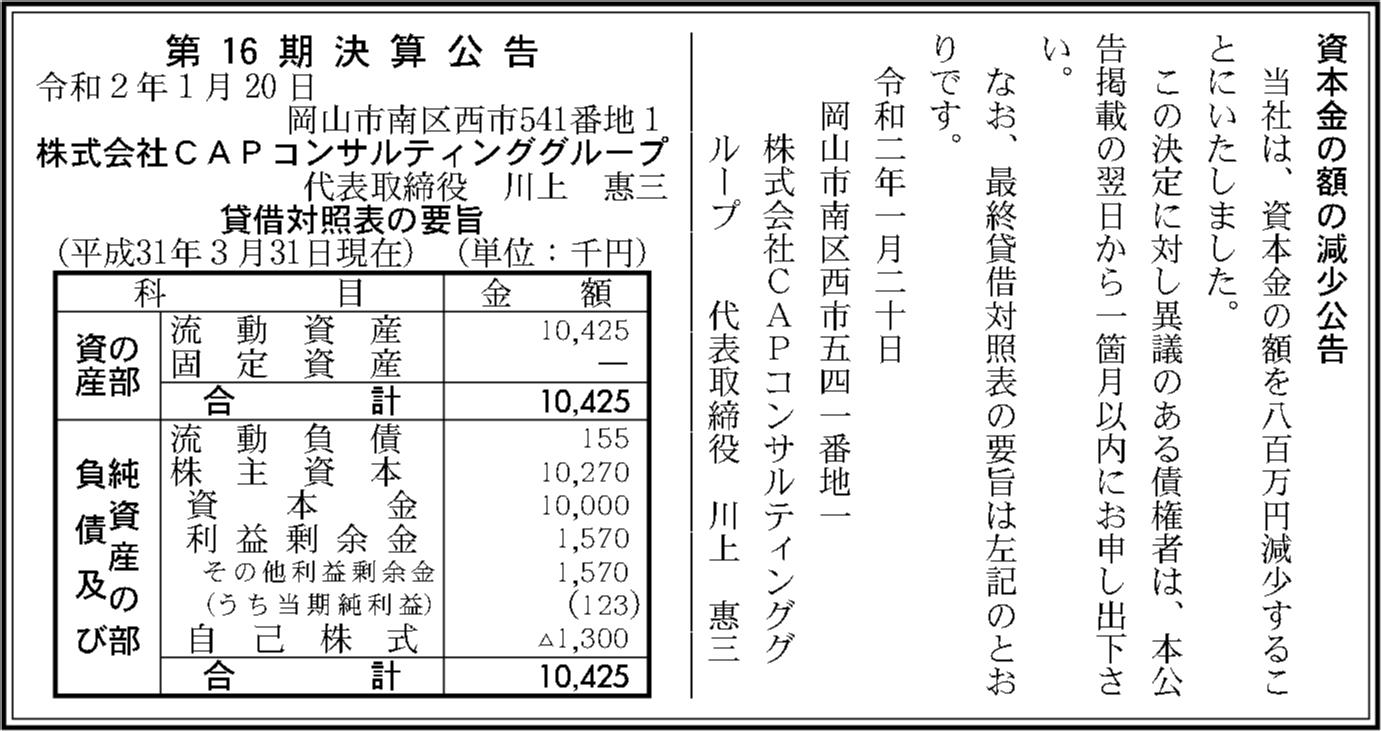 0020 fd30bd3cc5c124fe46fe4dc7797b09baeab4a9fd4185f2da13a564492875651c8da8a53270e9f58e277def701fcc0dfc7fb7f48a0a9cb7034fbc04705ef7dcf5 02