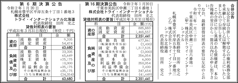 0024 d8e67ddd97281a264ca0f3036d928a3991d0e77a4cae33029e64cc33d028b9746cd36161ddf761c9ce38b928023ed459368e3a79e11c1b1c9839b087d615f5d2 05