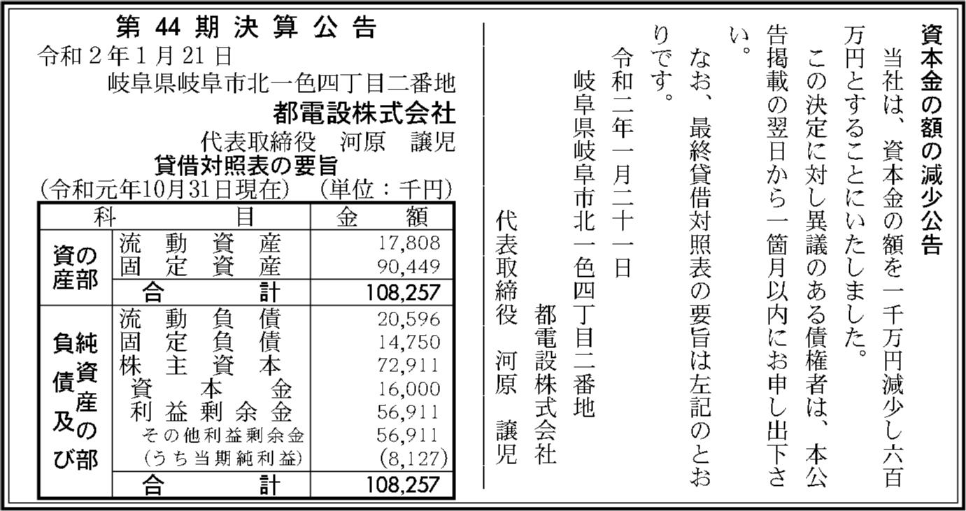 0024 da979122617b2db6e465dc141a7a2540964da1521ac415694b45efcc7cd5611d9e5b8f0bdbb3a03217919e19923f367de6d0d7df01f9ab52846dba9a5d0bee40 01