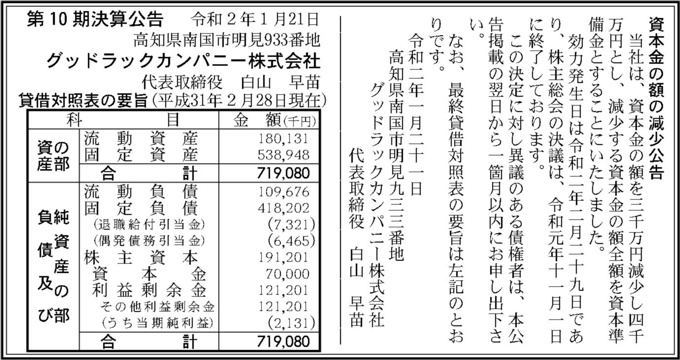 0027 e6f1c71cb42e5ad4d3da013103e77f93db6571d960025c36a41a31e98434b17e695299f170792cf2e26e83144c079d7934adcec8fe4736c9ca18c4ed3f09aa34 08