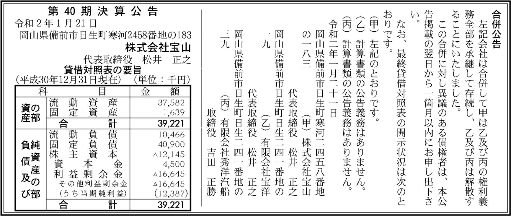 0030 15e8d758846e26bf06632893610f0da52f6db70421f20996aa1f3fdfba60f2d6703a7fa90a1a65ab523d866225e8ea41d1ce5a566e6f16b13c51d518363cd6ab 02