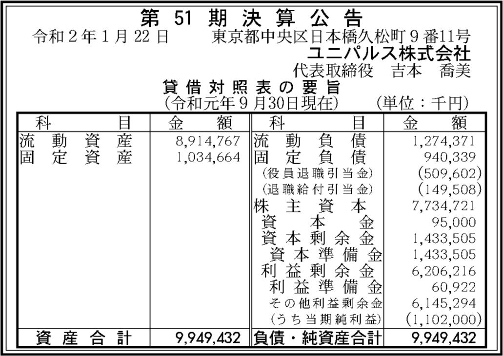 0057 6206b5dc221a48ddeb61494dd4faef40a8f25487058242b4f0a454e3dc6d723cf3d90d95307e4c25d95c83c682f802c596e933ecfab1705c0040383cc9d2e43e 01