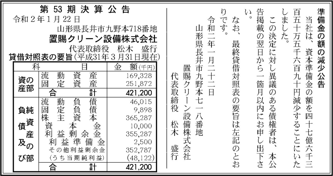 0060 cc3bcca451b536c0e3b91da8b848f34339cc56dc79eb6d2687e98f13e875abe6903c790ad715fe3213d4a21241f3bf8236697b658462b9efc246fd12402f1b18 05