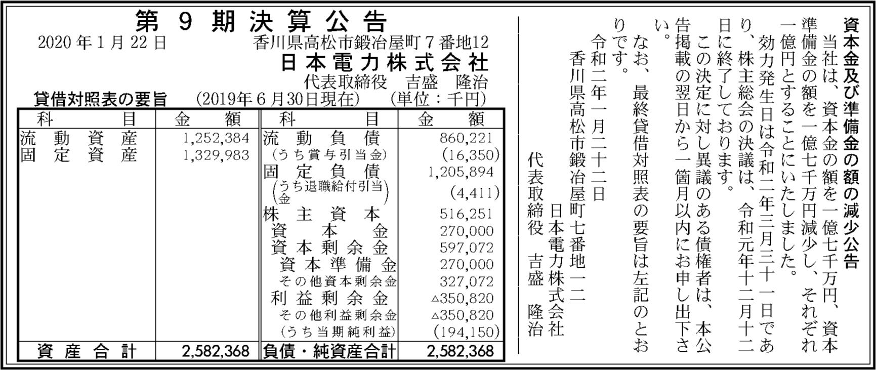 0060 cc3bcca451b536c0e3b91da8b848f34339cc56dc79eb6d2687e98f13e875abe6903c790ad715fe3213d4a21241f3bf8236697b658462b9efc246fd12402f1b18 07