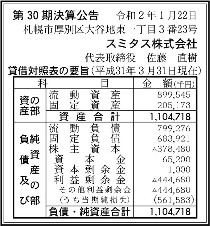0063 6c1ed0065b456f264d017875ade5871bfec27889cda54622ed24d8035b8151a5fcd009a6ea50d99cffc8830995e0d286a1076bc12b944f468a0e8c26ce5317e0 01