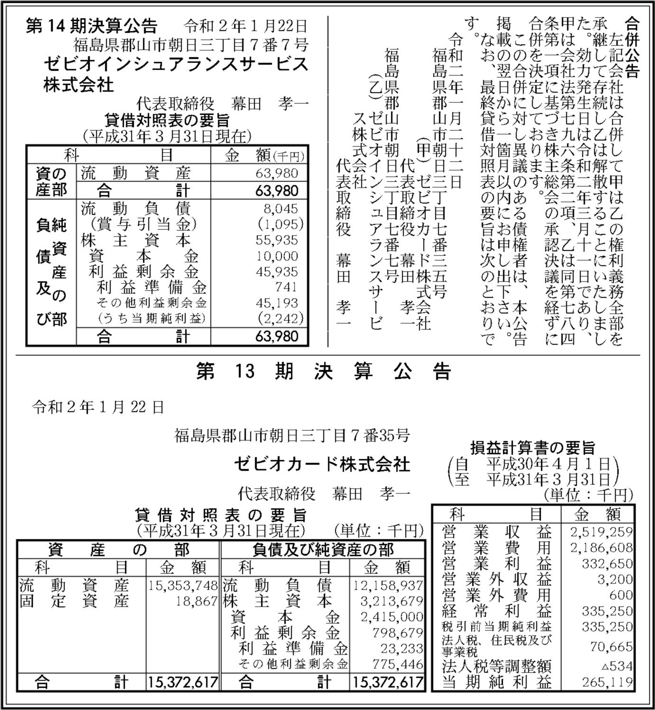 0063 6c1ed0065b456f264d017875ade5871bfec27889cda54622ed24d8035b8151a5fcd009a6ea50d99cffc8830995e0d286a1076bc12b944f468a0e8c26ce5317e0 02