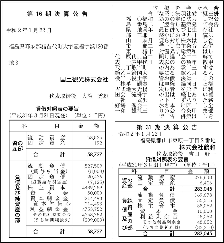 0063 6c1ed0065b456f264d017875ade5871bfec27889cda54622ed24d8035b8151a5fcd009a6ea50d99cffc8830995e0d286a1076bc12b944f468a0e8c26ce5317e0 05