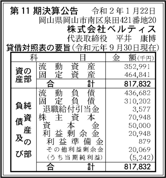 0064 03917be74246a874c8da1fa9c16dbde5846e9d1b8c44a5c369521bb825b041aeaf73bacea89e5362d8e1850dbb2c38db2c4d97ec075941d2abeb8793d9742dbb 02