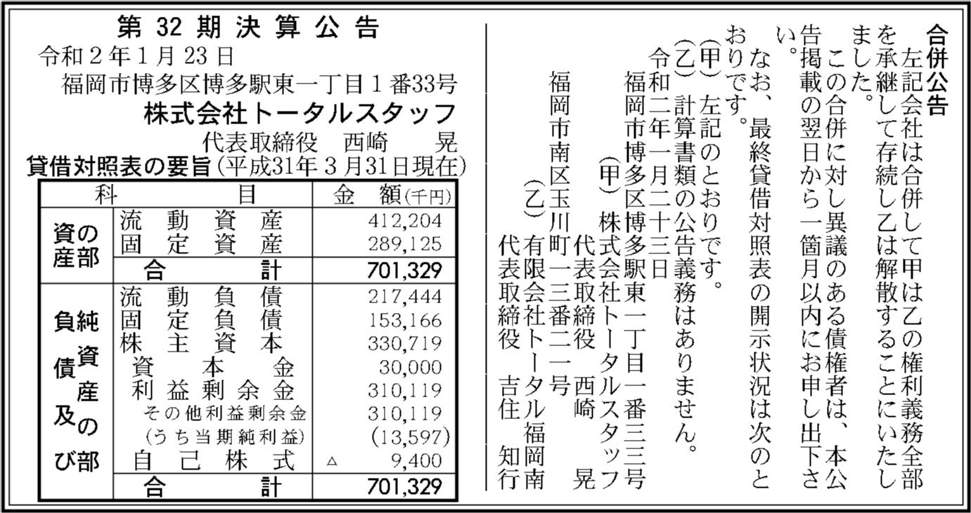 0155 60aa5524b9bbf7112a69a28f83b9296c594a4ceb9fb5cc43a6fbb533dbb6d8adabb89233f6c4ae0b316159eb7da2cc51dbbc21483d9c030cabdd23fda4607fde 06