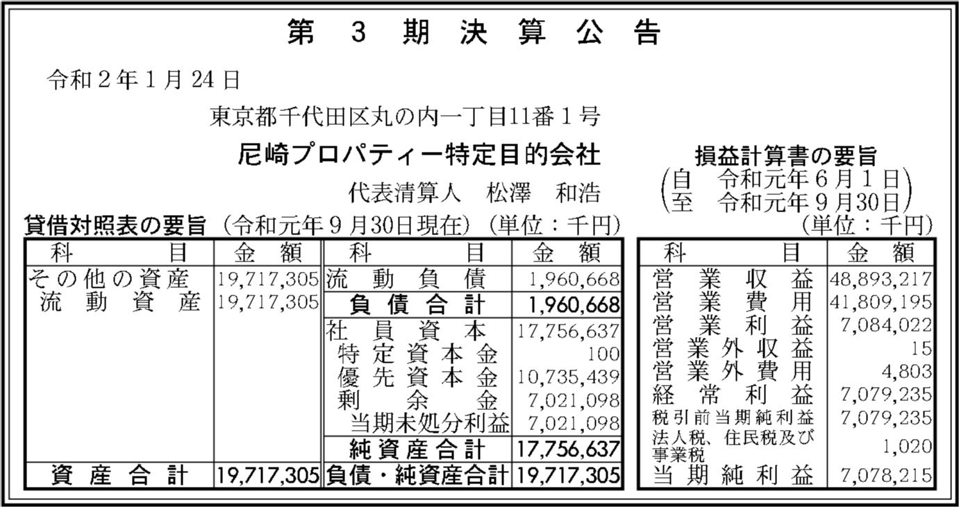0211 16a3bd4bd9c53dc64c6b67754aebfae9ca31c7fc53456529de0169c4a075a166e0a1b5bf5f0f8c47697bd9177d0ef10d89d091f8f379f110fb209a3f3954fc07 06