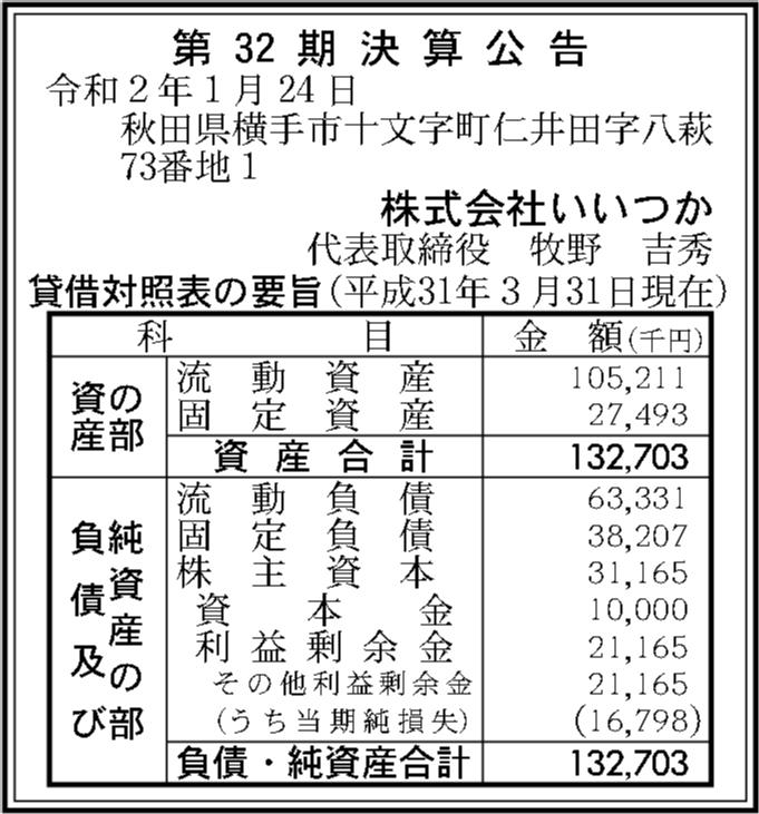 0212 14bea14d0b44fb3b71e09e0eb68881e06682cdaf1cf11c3bdfa3d290aa9294e4decb829193d21e3817869da6eaa90a747639fbb7f456a9d79d13f1aabcd7dbe7 08