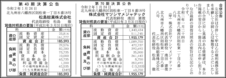 0219 53adac0dccc981491a3cc2557dfeaebf886516ba332c97b480a9807599877110f89b12efe99c3f198d58a2de4b086ef680adfe0b5d57d275965cb8f1d7d599ca 01