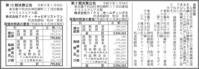 0219 53adac0dccc981491a3cc2557dfeaebf886516ba332c97b480a9807599877110f89b12efe99c3f198d58a2de4b086ef680adfe0b5d57d275965cb8f1d7d599ca 04