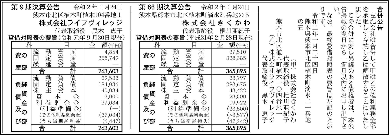 0220 b9ade7557814a89dc5f05ce621e2eee65cec573cf6a0df216ea0077984ff01bb4d771575fb6dd0fb1edb308602a9c8c3e45b51d420fd862321def3fd0d241ba4 04