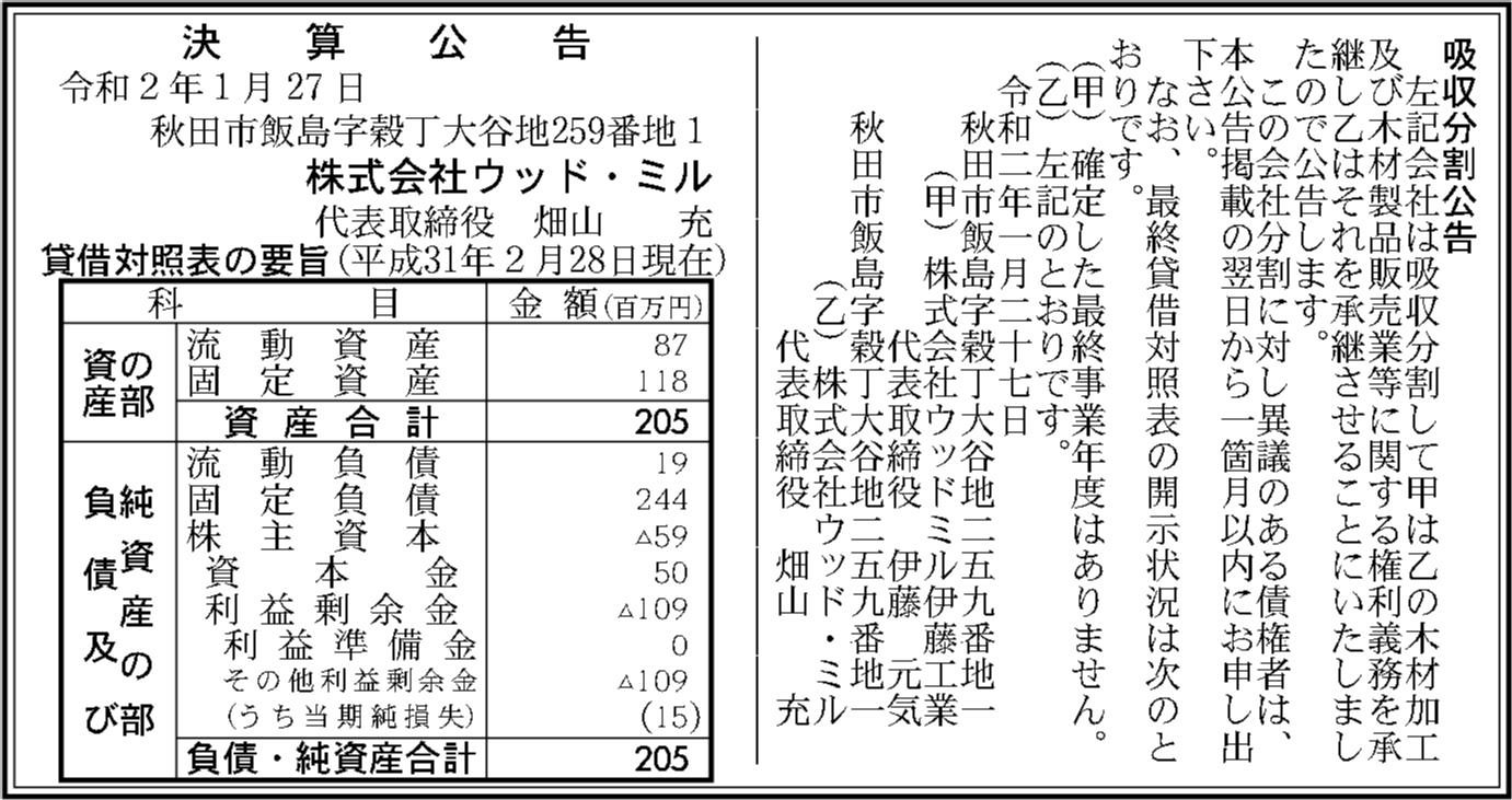 0147 919029df584d10bfa1bb52928c8ed7ec768727a3da18fab96d155f20c7493edabf390d1c3d65279b75f42eaa1c2df3c266a561daeb4b028a59416f4c0ae8ba68 02