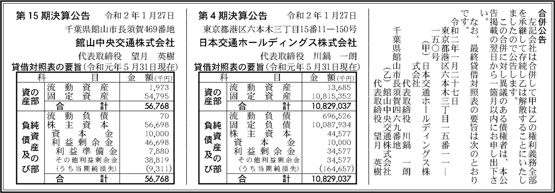 交通 川鍋 日本