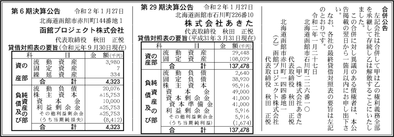 0153 26b00eb574fd0fe89e147043cd7d4f368e582158bb8e522d5b86a9d268089fa9d73207fcadd7e46cebd1371af425c09ac122ef7f021244681d95006bdad17a8c 03