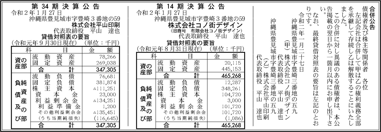 0160 a6fee45882ae6adf74b3542f9e3ccd8e3273ff620d9fceb92dd3d3256f600235887065b606f4c9584b1f91cfc2fd933fd6c959b95be3e24019305e7acf45b76a 01