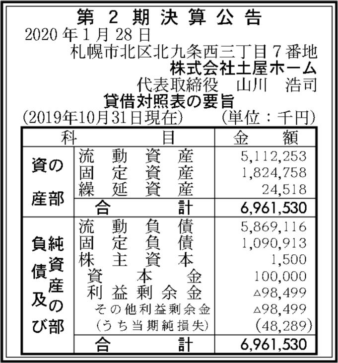 0087 7304de904e66ddb631005318f4bf9645bdd5cf8d372734bdd6da7bd588c1b473fc4dcc340bdb20c936ab83a53735d1cb7f74803ca229fca1fb5c8248cf1a3d71 07