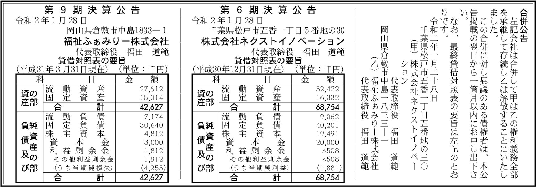0091 36156f87435b90d304afcd5534113973dea5eb395c5415b14a763d61672d5f03570f88eb53a6e03e4a56d5e9a239b37582e48316c9a4027054aa474e74a8d200 06