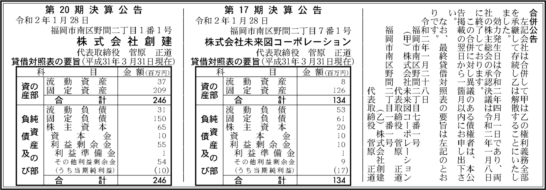 0092 c7f964ac87b3e00c8d3f60119115b66e7dde5acb1159691a606a059f64cbb558a4bebadacf7a062c2a998c4c504bbaff2b33e1fe896e2098db99871835bc6050 04