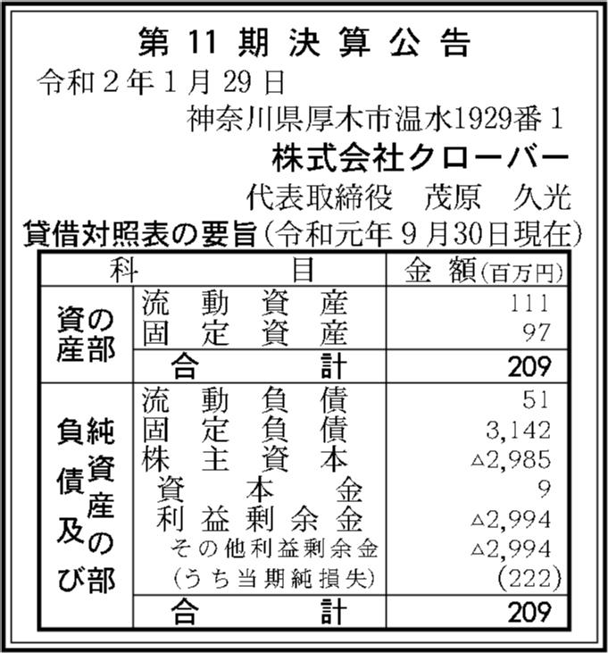 0087 4710af4a7013f519535b7b76dd40cfc2bd58d46fbd2466d8ba33cd78e32a49e3dc3d52f6138c4c7b8d16643a279cd36f365969299bbdad07d6d0fff33731fae0 04