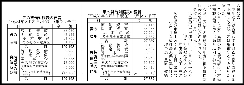 0092 d27caa4e05003f0d67ecfdc63d34998ec17f643bbd23b142e1b03571c1b67dd25af8c8db45570b4a741e512105881b34eb1b6ad4b592b468ff1887bb39f5ff2c 03