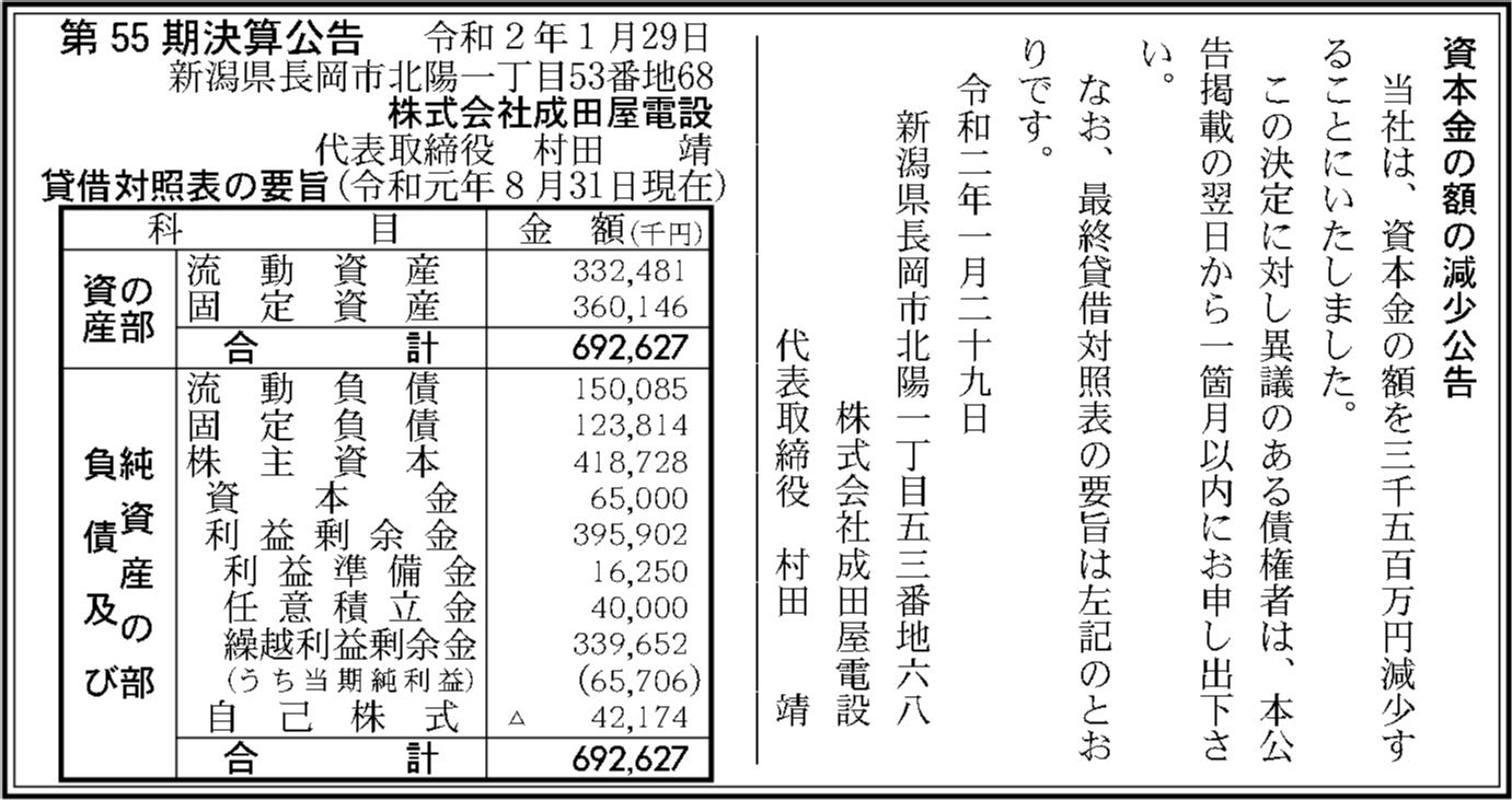 0095 934279c385cb187fd4d06bbe2c490b8eb55314cb49d8ac582579a57c5488639328119f850b092468b733b037608dc29681562bf7a34db37fc3e8d2ded443243c 03