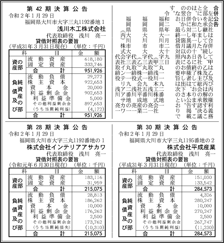 0096 c982ce1ab6d26d7154ed086b2cc528be1003ac725a603497325fe3be7fb01682e77deccec161673fa752f2ee87e4205594959bc9098eb0fdd44a31f9b910d275 03