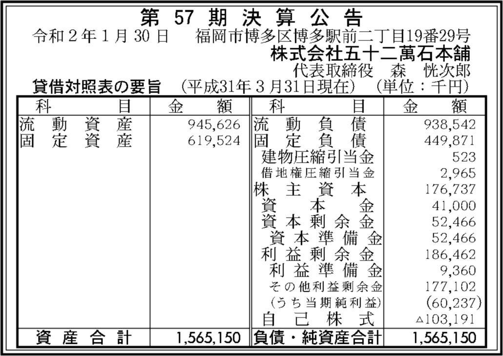 0094 66f8e0a7cdb15452a817d3f61ddeaaededf4e58536dc498e41e624d749ddefc4380e30ddf191dae34974e8d4295c6e84871e15ed4395e14e290eab6a2c15d78f 03