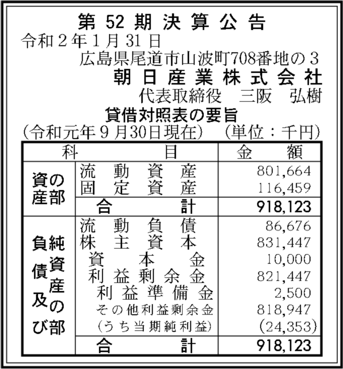 0113 efaa5cfd026f32210036731f784a4782e67776fd32d67fb6c477918292d91c6fdc05c133d5e9d31259df6ae51b9175354532d00e9afd74d4e07134e6186eafbf 06
