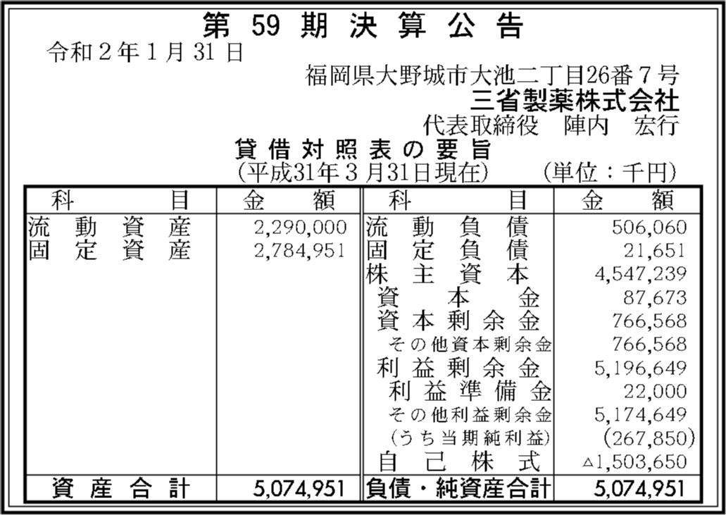 0114 ec50d166ca02dfacc60790d1c94fbae1f57994fb432e549802d65162b1ec7aae597f0190f99dd1bdcb67156730751764522234427eec7da7500367e5108a24af 03