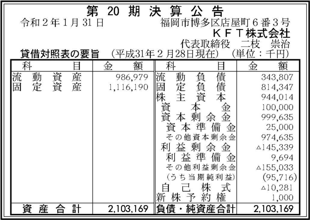 0114 ec50d166ca02dfacc60790d1c94fbae1f57994fb432e549802d65162b1ec7aae597f0190f99dd1bdcb67156730751764522234427eec7da7500367e5108a24af 06