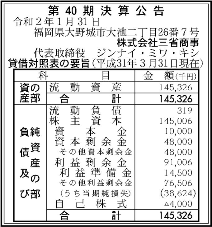 0118 ec263dcc4e4243ec68cbecbd2ffc93a1d14ff868662b23c167dc2f1256e5ce54f970ec2f7fe68f7c479defbaac265382bd396a5bc32b3dc9bc884a6143fd8345 08