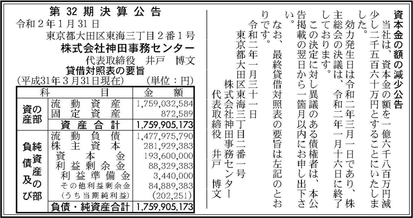 0120 a03a9361f5cc4460f9def90a38ff0f12bbcd000fe6d90b7bc0f9fe776e24cc4cb74e80c213592041f071b54941110a6174f30a53b84a45ffc37f235377767032 05