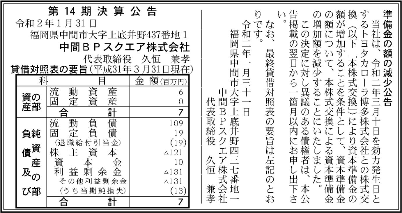 0122 2a4750250ee8c625c04b17b1630cf046b75c3763c436054ca8014761bb41db2d1b89c8a34f5cd58a3d44c1d999f709f39a3e79dc26c315001c6794ea3e773267 01