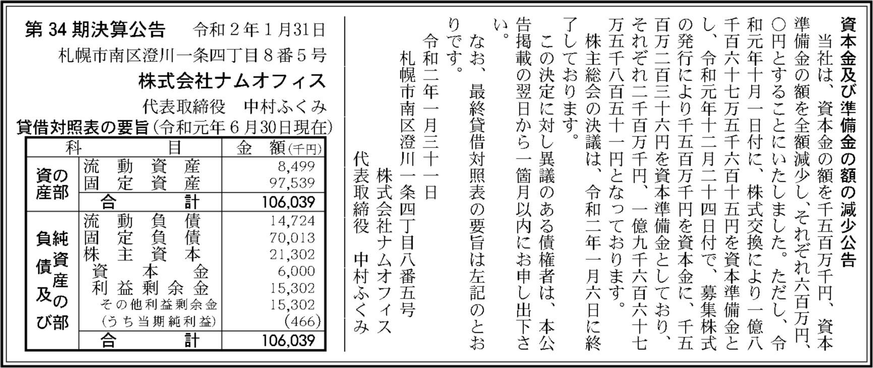 0122 2a4750250ee8c625c04b17b1630cf046b75c3763c436054ca8014761bb41db2d1b89c8a34f5cd58a3d44c1d999f709f39a3e79dc26c315001c6794ea3e773267 03